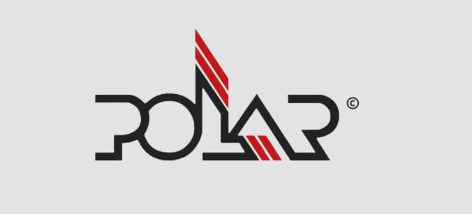 We service Polar cutters