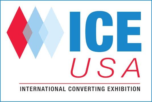ICE USA 2019 Show